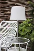 Gacoli tuinlamp Monroe Table, hoogte 65 cm-3