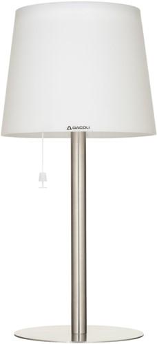 Gacoli tuinlamp Monroe Table, hoogte 65 cm-2