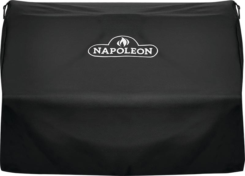 Napoleon barbecues Beschermhoes voor Napoleon inbouwbarbecue BILEX 485