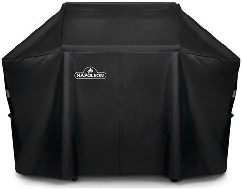 Afdekhoes voor Napoleon barbecue PRO 450/500