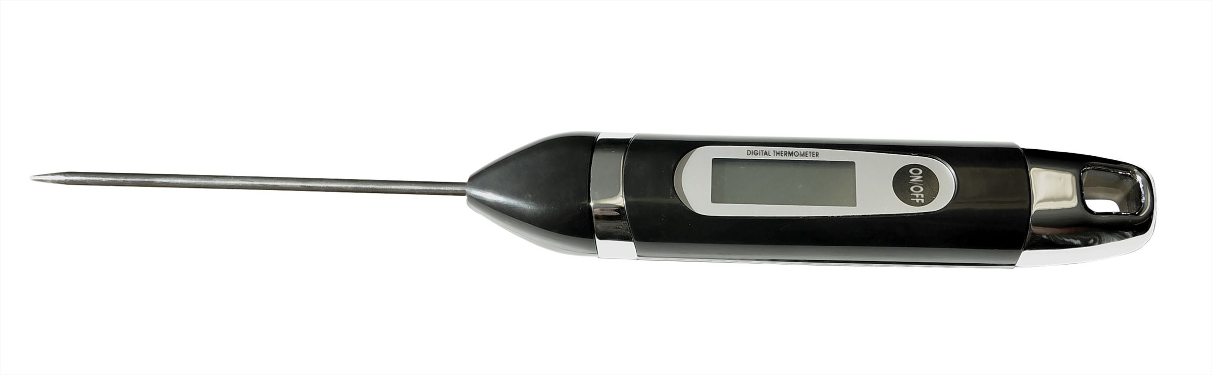 Napoleon barbecues Napoleon digitale thermometer