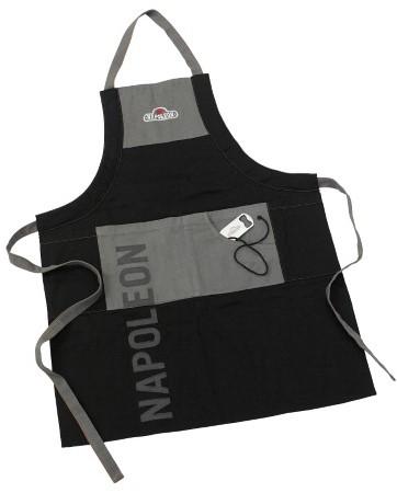 Napoleon Pro grillschort