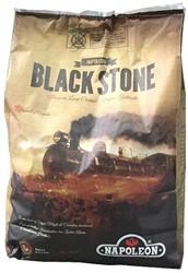 Black Stone premium charcoal 7 kg