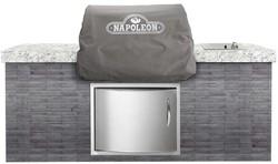 Afdekhoes voor Napoleon barbecue BIPRO825