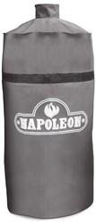 Afdekhoes voor Napoleon houtsmoker AS200K