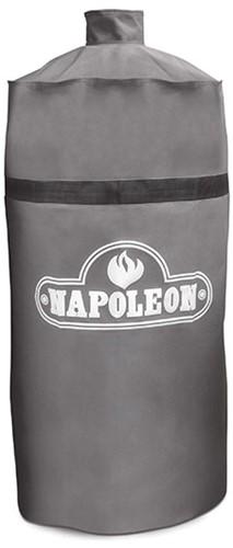 Beschermhoes voor Napoleon houtsmoker AS200K
