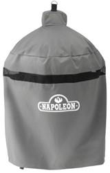 Afdekhoes voor Napoleon barbecue PRO22K/NK22CK-L