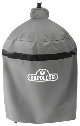 Beschermhoes voor Napoleon barbecue PRO22K/NK22CK-L