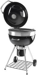 Napoleon PRO houtskoolbarbecue, kettle, diameter  57 cm