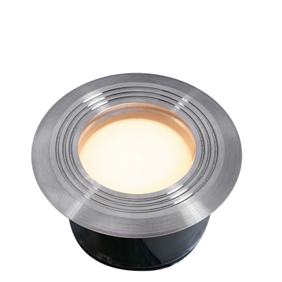 LightPro tuinspot Onyx 60 R1