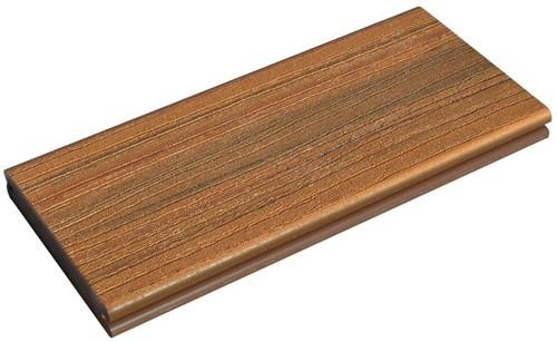 Fiberon Paramount composiet vlonderplanken - per plank