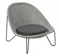 Borek loungestoel Pasturo-3