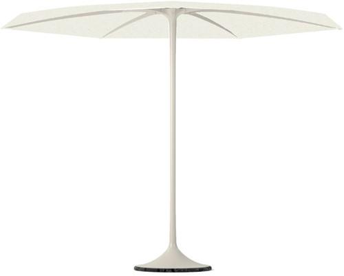 Royal Botania Palma umbrella - Zand