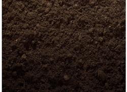 Potgrond, zak à 40 liter