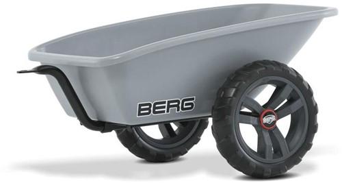 BERG Trailer S voor Buzzy skelters