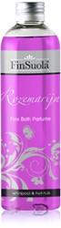 Badparfum rozemarijn, fles 250 ml