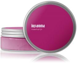 Infraroma. geur voor infrarood sauna, rozemarijn, pot 200 ml