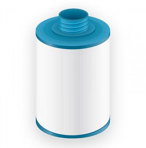 Darlly spa filter voor jacuzzi, type SC752, afm. 25 ft2-2