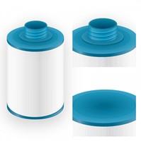 Darlly spa filter voor jacuzzi, type SC752, afm. 25 ft2-3