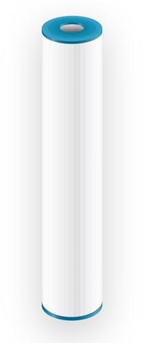 Darlly spa filter voor jacuzzi, type SC792, diam. 13 cm, lengte 60 cm