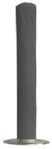 Sunred beschermhoes voor elektrische heater SLH12, staand model