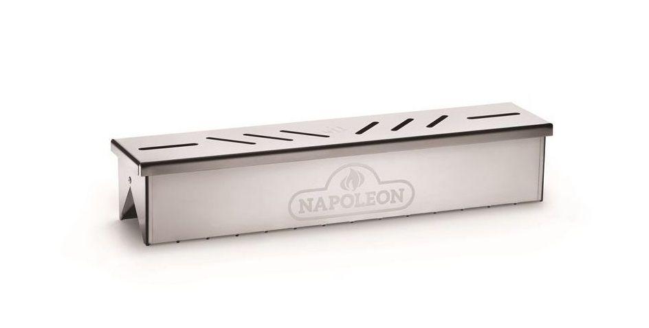 Napoleon barbecues Napoleon rookbox