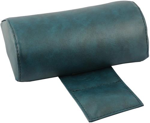 Spa pillow, los hoofdkussen voor jacuzzi, kleur jade