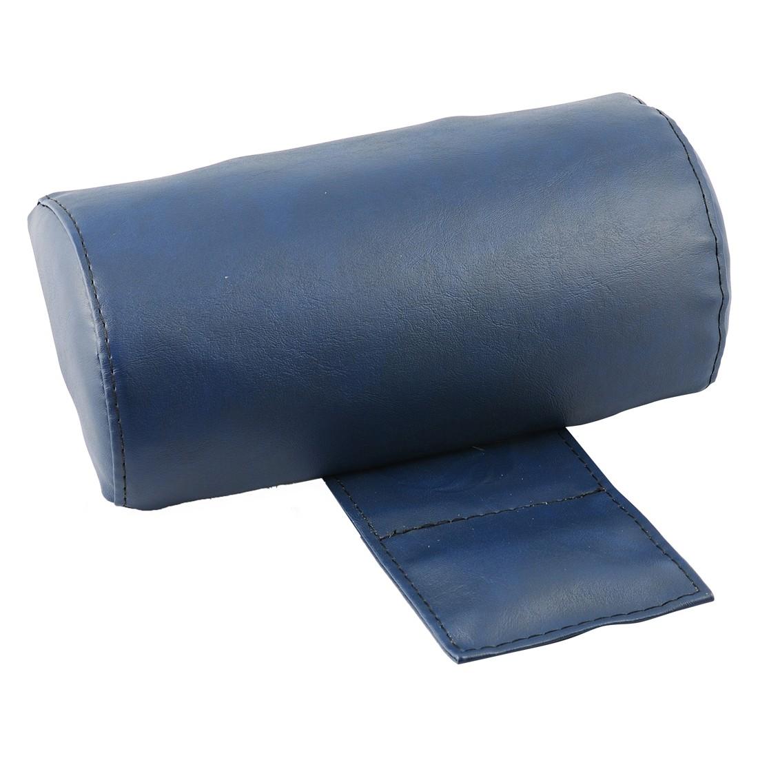 Beachcomber Hot Tubs Spa pillow, hoofdkussen voor jacuzzi, kleur mid blue