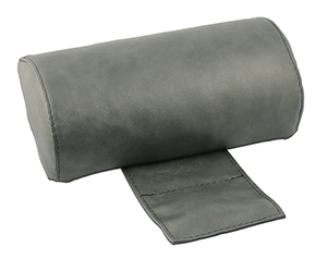Beachcomber Hot Tubs Spa pillow, hoofdkussen voor hot tub, kleur steel