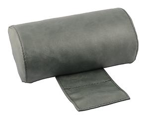 Beachcomber Hot Tubs Spa pillow, hoofdkussen voor jacuzzi, kleur steel