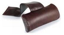 Beachcomber Hot Tubs Spa pillow, hoofdkussen voor jacuzzi, kleur tan