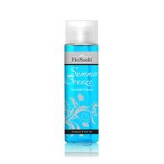 Finsuola Badparfum summer breeze, fles 250 ml