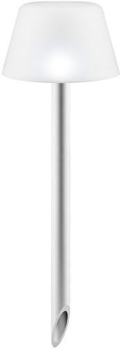 Eva Solo SunLight lamp, hoogte 38 cm, op zonne-energie