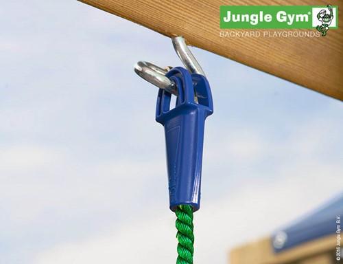 Jungle Gym schommelhaak BT (per paar)