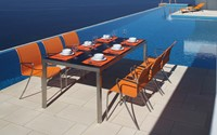 Royal Botania taboela tafel 90 x 210 cm-3