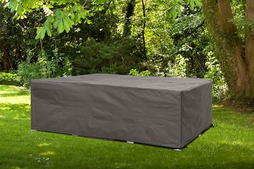 Distri-Cover beschermhoes tuintafel, afm. 185 x 105 x 70 cm-2