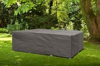 Distri-Cover beschermhoes tuintafel, afm. 225 x 105 x 75 cm-2