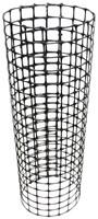 BiteProtect boomstambescherming, hoogte 100 cm, 50 m per rol-2
