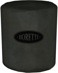 Boretti BBQ beschermhoes voor barbecue Tonello
