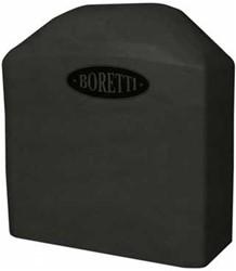 Boretti BBQ beschermhoes voor barbecue Totti