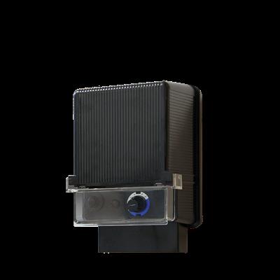 Transformator 60W voor Lightpro tuinverlichting