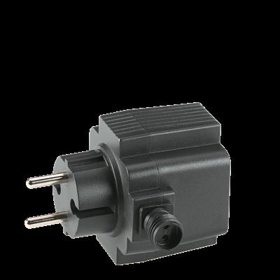 Transformator 21W voor Lightpro tuinverlichting