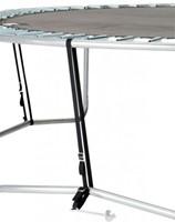 BERG Ankerset voor verankeren van de BERG trampoline-1