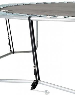 BERG Ankerset voor verankeren van de BERG trampoline