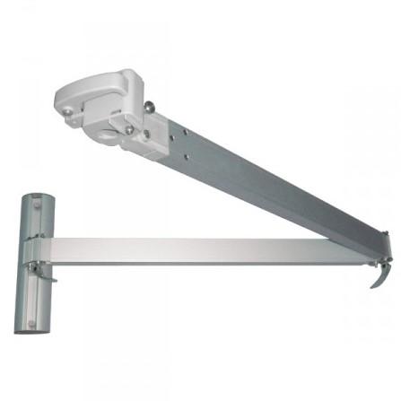 Umbrosa Paraflex CLASSIC arm 185 cm