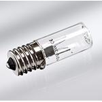 Beachcomber Hot Tubs UV-C lamp voor ClearTech UV-C installatie