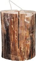 Red Fire vuurkorf Albion / Atlanta diam. 51 cm, hoogte 41 cm, inclusief vonkenscherm, zwart metaal-3